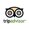 Ranthambore Tiger Safari Booking